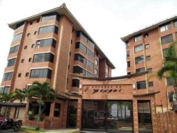 Apartamentos En Venta Inmueblemiranda 19-18374