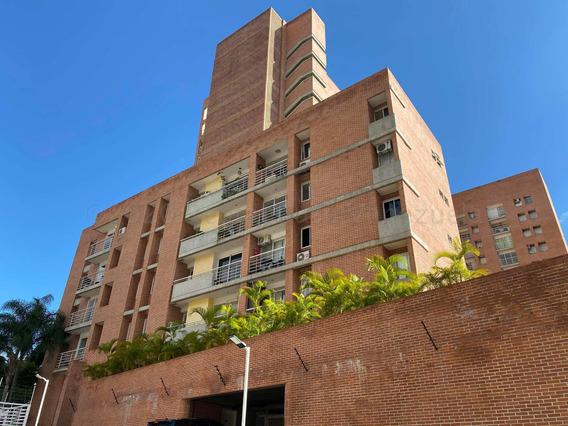 Apartamento En Venta Boleíta Norte Mls 21-4717