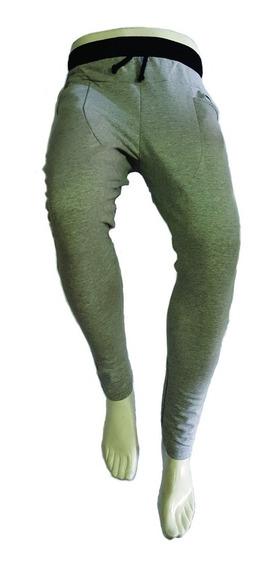 Pants Entubado Hombre Skinny 4 Piezas Envio Gratis