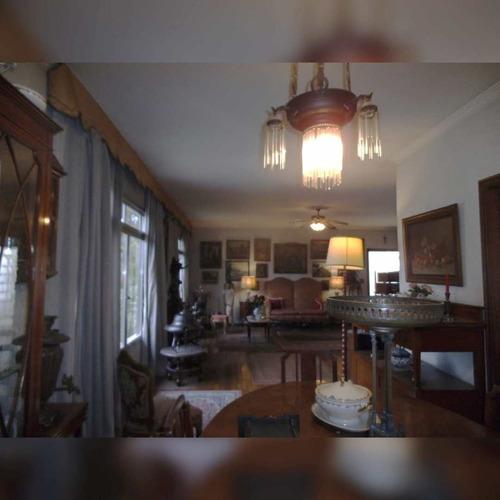 Imagem 1 de 30 de Casa Com 4 Dorms, Alto Da Lapa, São Paulo - R$ 2.2 Mi, Cod: 5488 - V5488