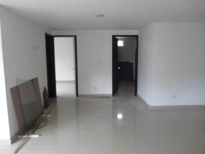Inmueble Venta Apartamento 2790-12133