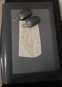 Mesa Digitalizadora Wacom Com 2 Mouse