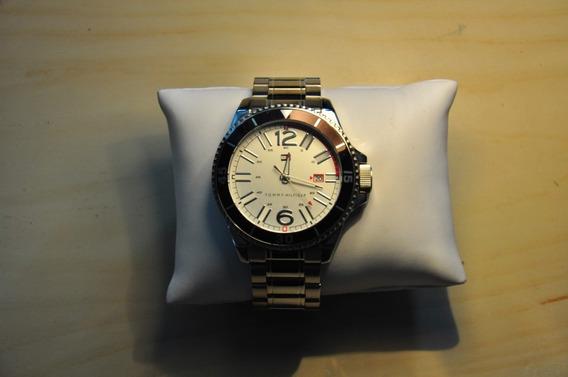 Relógio Original Tommy Hilfiger (eua)