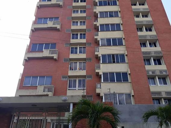 Apartamento En Venta - Alta Vista, Braga Park