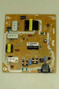 Placa Fonte Panasonic Tc-50a400b