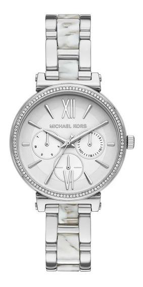 Relógio Michael Kors - Mk4345/1kn