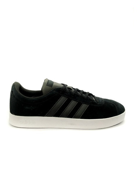 Tênis adidas Vl Court 2.0 - Da9865