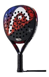 Head Delta Hybrid Bela. Open Tennis