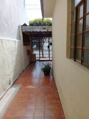 Venda - Casa - Jardim Europa I - Santa Bárbara D