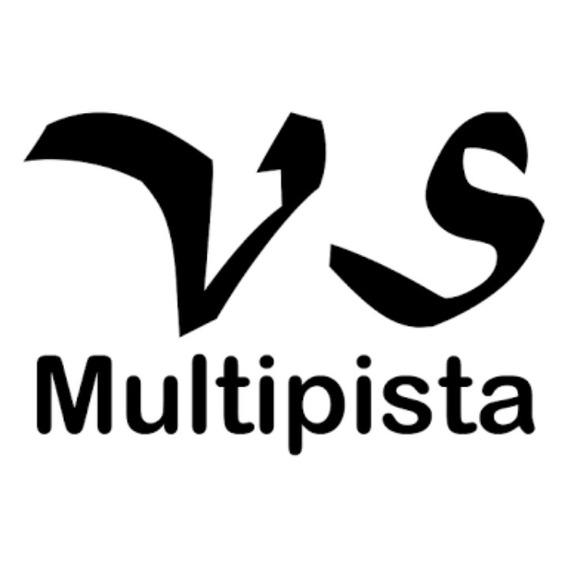 Vs Multipista