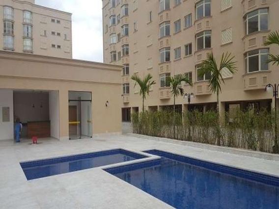 Apartamento - Ap00061 - 33359787