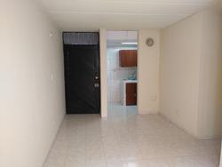 Apartamento Alquiler, Norte Torres De Comfandi