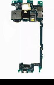 Placa Principal Lg M-400 K10 Pro