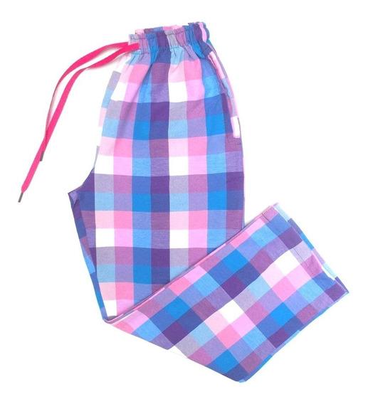 Pantalones Tipo Elepants Cuadrille Primavera Del 36 Al 48