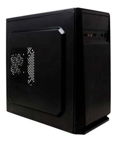 Computador Core I5 - 4 Gb Ram - 500 Gb Hd. Qualidade +brinde