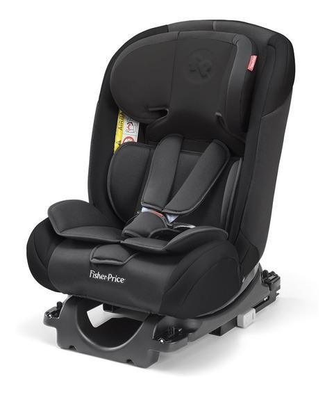 Cadeira Para Auto De 0 A 36kg Reclinável Isofix