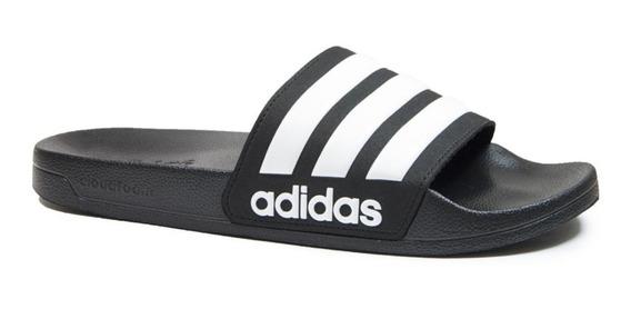 Ojotas Chancletas adidas Sandalia Playa Piscina Mvdsport