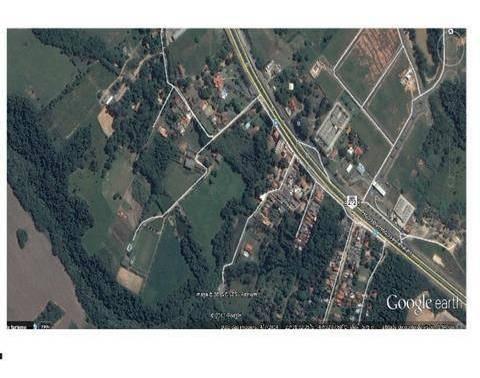 Imagem 1 de 1 de Terreno Residencial À Venda, Ipanema Do Meio, Sorocaba - Te3888. - Te3888
