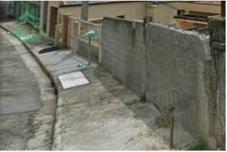 Terreno Residencial À Venda, Alto Da Lapa, São Paulo. - Te0108