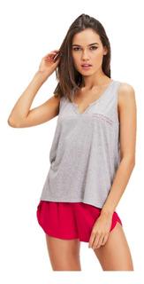 Pijama Verano 2608-21 Raider Sweet Lady