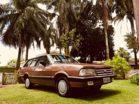 Ford Belina Glx