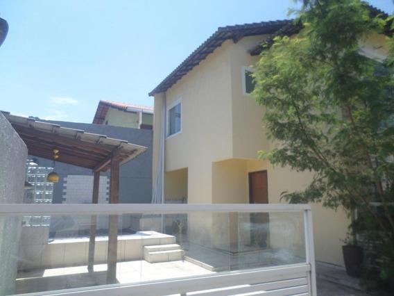 Casa Em Boa Vista, São Gonçalo/rj De 65m² 2 Quartos À Venda Por R$ 170.000,00 - Ca212658