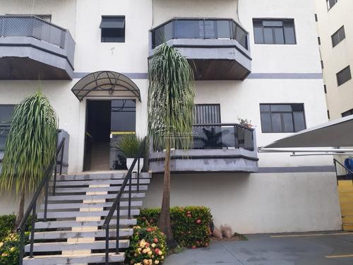 Apartamento - Jardim Residencial Firenze - Ref: 34747664 - L-lf9482887