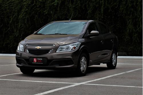 Chevrolet Prisma  1.0 Lt Flex Mec