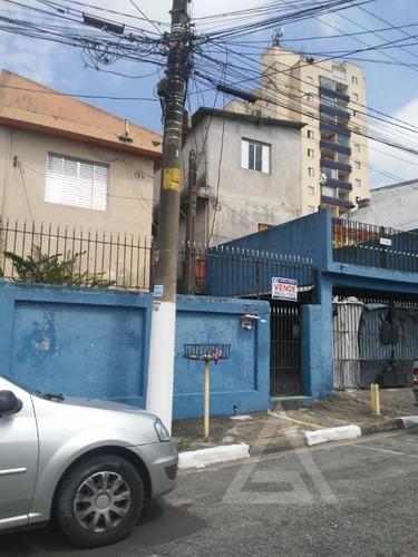 Imagem 1 de 9 de Ref.: 8414 - Imovel P/renda Em Osasco Para Venda - V8414