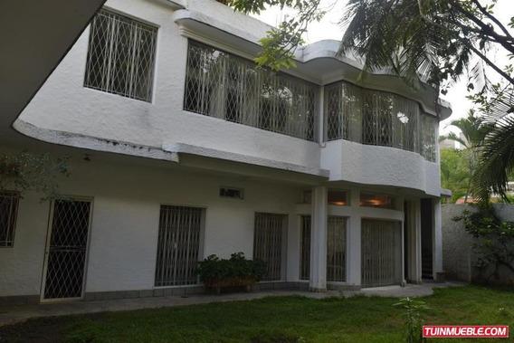 Casas En Venta Mls #19-17546