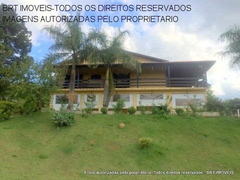 Co00240 - Sítio Maravilha - Mairinque - Sp - Co00240 - 32247213