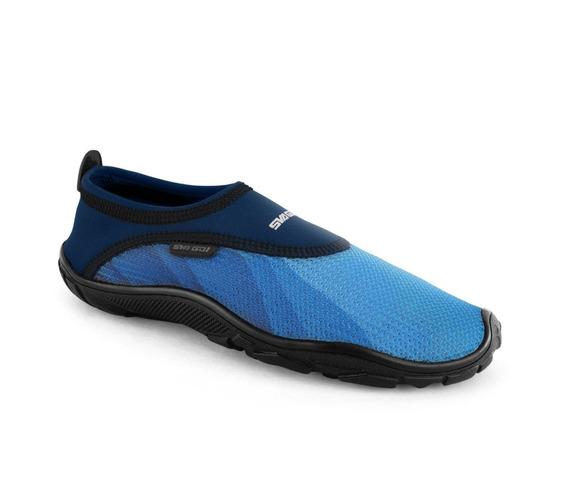 Zapatos Acuáticos Playa Hombres/mujeres/niños/niñas