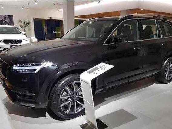 Volvo Xc90 2.0 T6 Momentum Drive-e 5p 2019