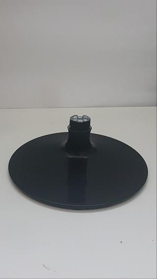 Base Do Monitor Samsung S19a300b / S19b300b / S20a300b/