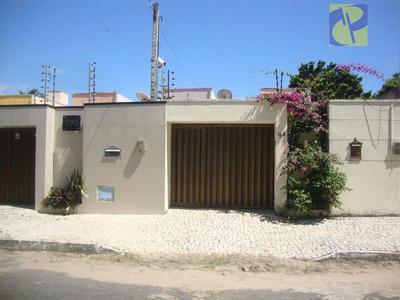 Excelente Casa Plana! - Ca2306