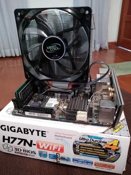 Pc Core I5 3570