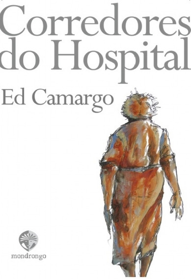 Corredores Do Hospital