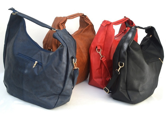 Carteras Dama Con Correa Larga Ly-09 Arpelli