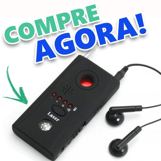 Tipos De Camera Espia Micro Hd Cameras Wifi Seguranca