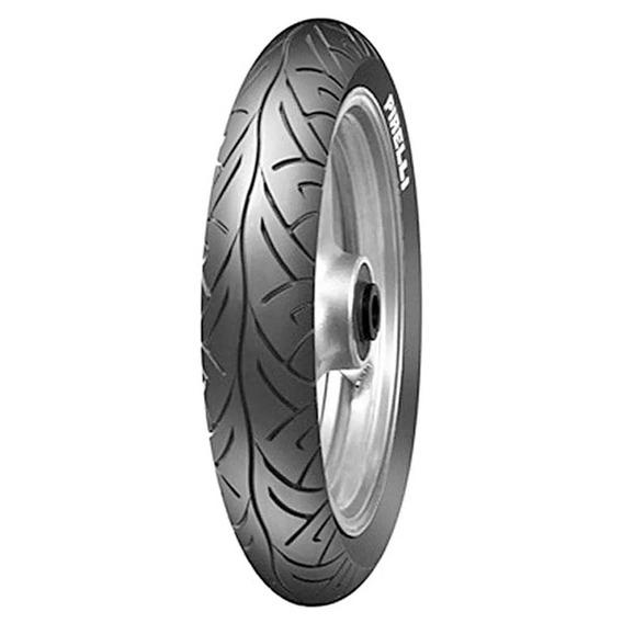 Pneu Pirelli Dianteiro 100/90-18 Sport Demon Cbx750f 7 Galo