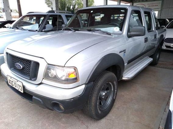 Ford Ranger Xls (c.dup) 4x2 2.3 16v 2006
