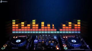 Musica Mp3 Todo Genero Digital Lo Mejor Para Tus Fiestas Mp3