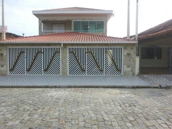 Casa-praia Grande-real | Ref.: 169-im183378 - 169-im183378