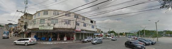 Salas Comerciais A Partir De R$ 450,00