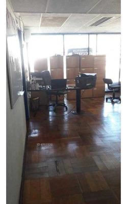 Almirante Pastene 7 - Oficina 41