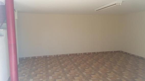 Sobrado À Venda, 188 M² Por R$ 450.000,00 - Jardim Santa Rosália - Sorocaba/sp - So2318