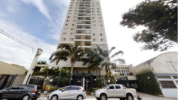 Apartamento Vila Das Mercês Saude Ipiranga