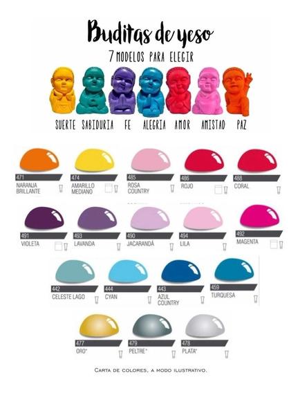 Figuras Decorativas Estatuas En Ituzaingó Mercadolibre Com Ar