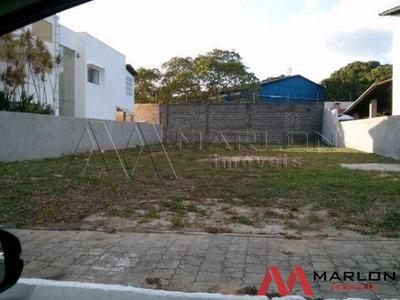 Terreno Condominio West Park Boulevard Em Candelaria