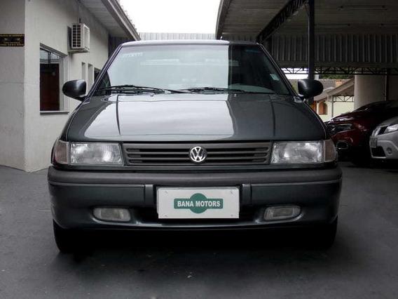 Volkswagen Logus Gls 2.0 2p 1994